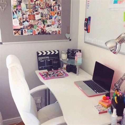 desks for teenage bedrooms best 25 teen desk organization ideas on pinterest teen