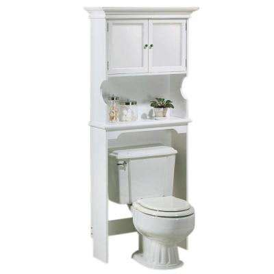 the toilet storage bathroom cabinets storage