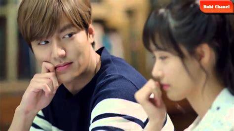 film lee min ho summer love hummingdaze com gt gt innisfree drama summer love with yoona
