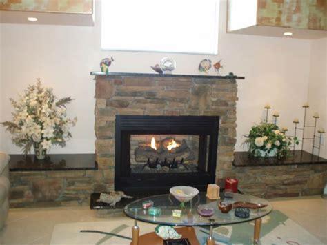 Custom Fireplaces by Untitled Document Rmusainc Net