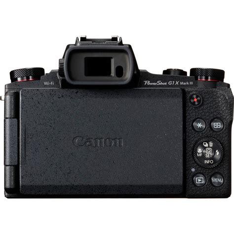 canon powershot g1x digital canon powershot g1 x iii compact digital