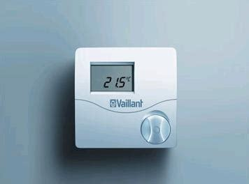 room temperature switch room temperature trends in home appliances
