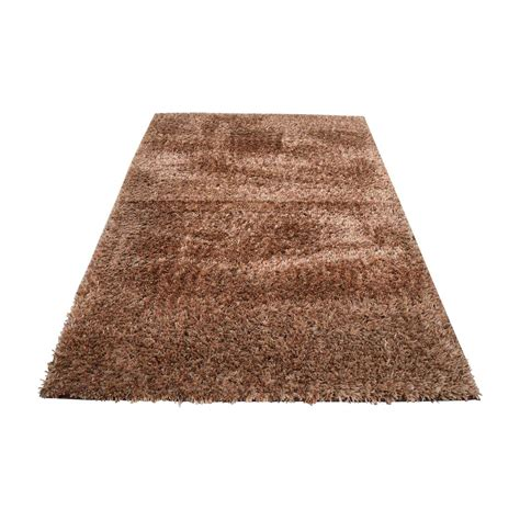 second rugs secondhand rugs rugs ideas