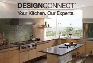 home depot design connect online kitchen designconnect at the home depot