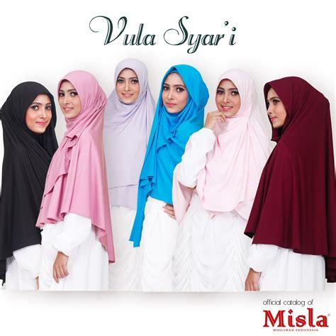 tutorial hijab syar i for wedding hijab tutorial vula syar i ola aswandi