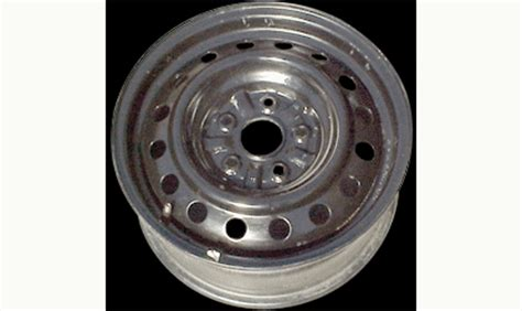 Toyota Truck Bolt Pattern Toyota Bolt Pattern Guide Vehicle Lug Reference Autos Post