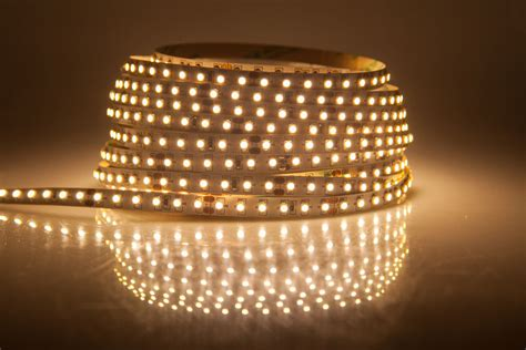 let s examine wonderful ideas led light strips all about
