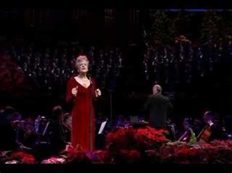 beauty and the beast angela lansbury free mp3 download 97 best images about angela lansbury on pinterest see