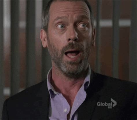 house gif dr house gifs find share on giphy