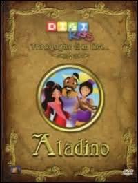 la lada di aladino fiaba aladino tra le pagine di un libro le fiabe pi 249