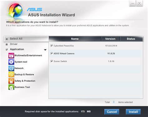 Install Windows 8 On Asus Laptop hội laptop asus trang 82 tinhte vn