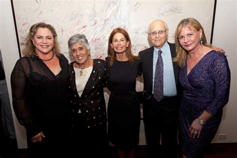 norman lear wife lyn davis norman lear pictures the 30th anniversary event of