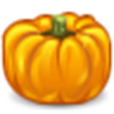 pumpkin icon pumpkin icon spooktacular iconset leoyue