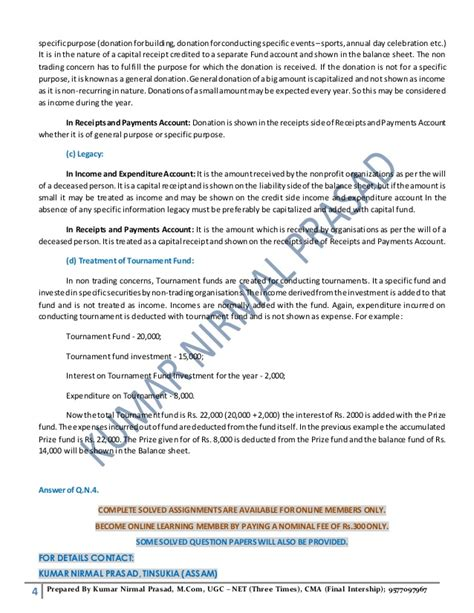 Ignou Assignment Mba June 2015 by Ignou Mba Assignments 2013 14 Discursiveessay Web Fc2