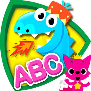 abc phonics full version apk download download full abc phonics 10 apk full apk download apk