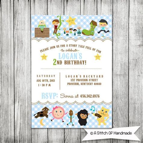 Nursery Rhyme Party Decorations Thenurseries Nursery Rhymes Decorations