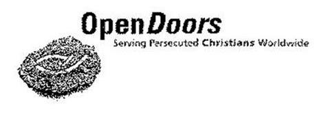 serving persecuted christians worldwide open doors uk open doors serving persecuted christians worldwide