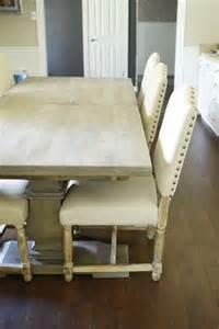 Home Decorators Review Wants It A Lifestyle Home Decorators Aldridge Dining Table Review