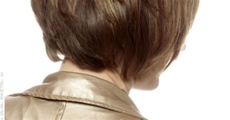 shag haircut back viev shag hairstyle front and back view articles and pictures