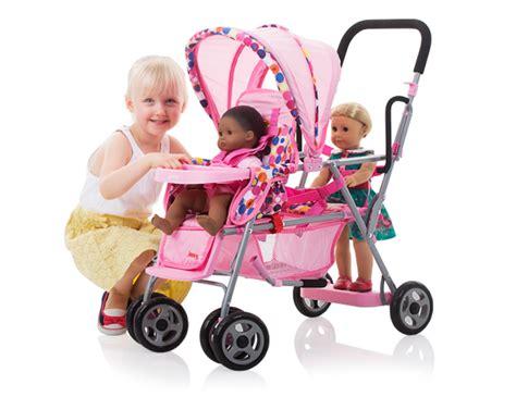 4 seat doll stroller caboose stroller joovy store