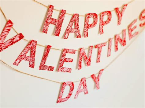 8 Valentines Day Crafts by 8 S Day Crafts For Diy