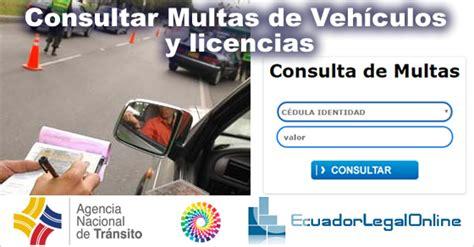 consultar cobro de utilidades por internet sinmiedoseccom consulta de multas de veh 237 culos y licencias