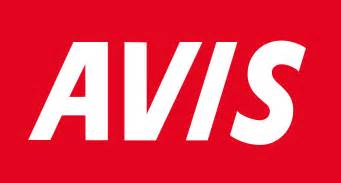 Car Rental Avis La Avis Cimex Auto Rent Europcar Hertz Et If Rent