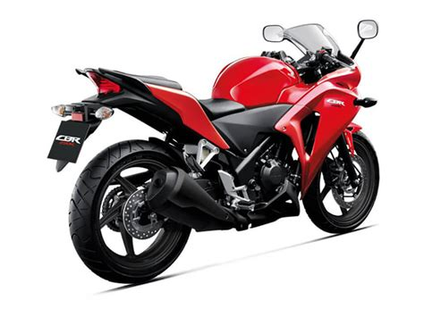cbr top model price honda cbr 250r price in india cbr 250r mileage images