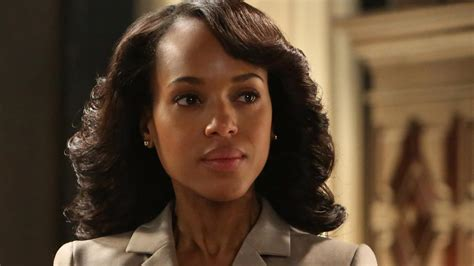 olivia pope hair instructions blaq vixen beauty a blog about black celebrity beauty