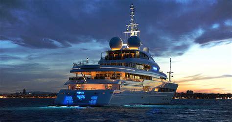 fishing boat rentals az private boat rentals la paz private yacht charters la