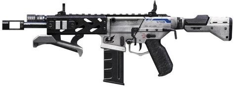 airsoft gi futuristic sniper rifles the aac 21 print call of duty bo2 flashcards easy notecards