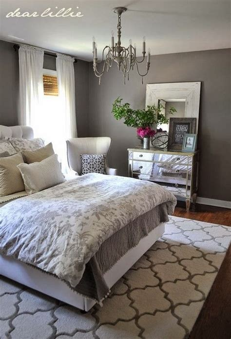 what color to paint your bedroom master bedroom paint color ideas day 1 gray for