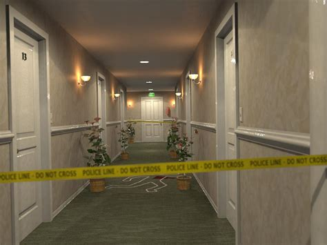 hotels with multiple bedrooms hotel industry crime risks missouri hotel quot disruptive party room quot turns into multiple