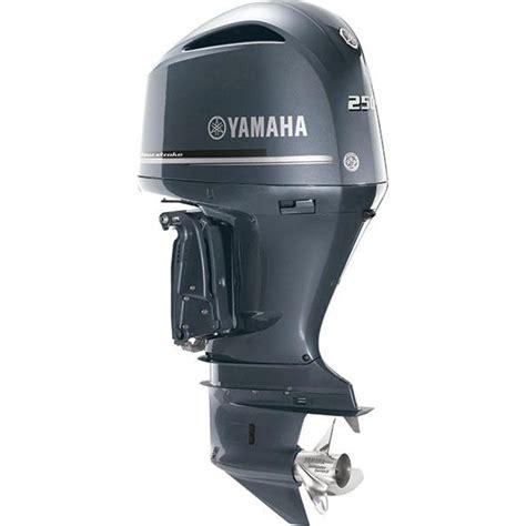 yamaha outboard motors auckland yamaha 250 hp offshore outboard motor four stroke outboard