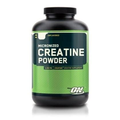 creatine near me 7 ways to beat boredom in the weight room while getting