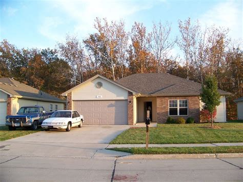 columbia mo bodie dr single family home for sale web