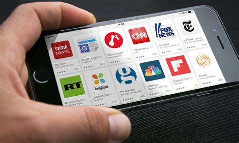 news apps for android 10 best news app for android smartphone