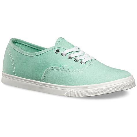 Authentic Lo Pro Shoes vans authentic lo pro shoes s evo outlet
