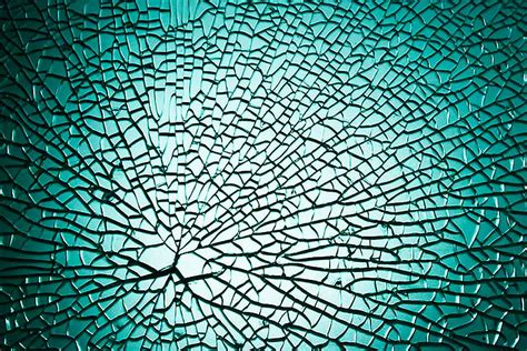 imagenes en 3d en vidrio vidrios