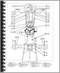 agkits tractor parts tractor manuals tractor truck book db