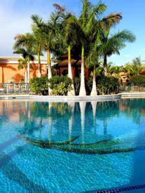 all inclusive hotel mallorca costa del sol and tenerife all inclusive hotel mallorca costa del sol and tenerife