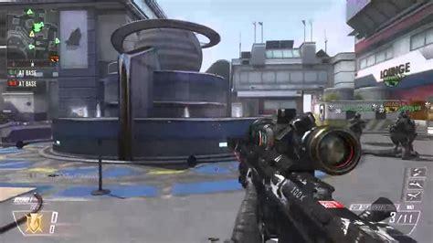 Kaos Black Ops 3 kaos x azer black ops ii clip