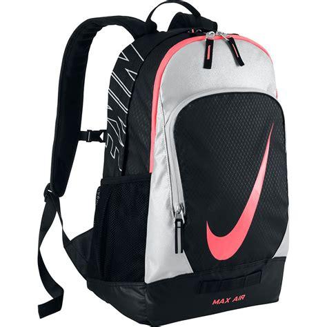 Nike Air Court Backpack mochila nike court tech backpack