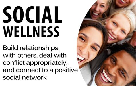 connect with your students how to build positive student relationships the 1 secret to effective classroom management needs focused teaching resource books social wellness health wellness