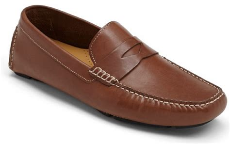 means loafers 15 best loafers for in 2018 loafers in leather