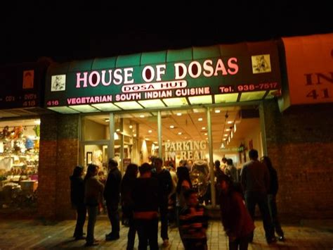 dosa house house of dosa incorporated hicksville menu prices restaurant reviews tripadvisor