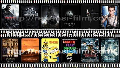 rekomendasi film barat 2015 30 film hollywood paling ditunggu 2015 oleh bhayu mh
