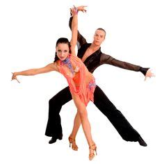west coast swing dance costumes louisville dance lessons louisville s favorite place to
