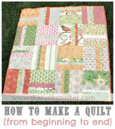 diary of a quilter a quilt beginner fabric