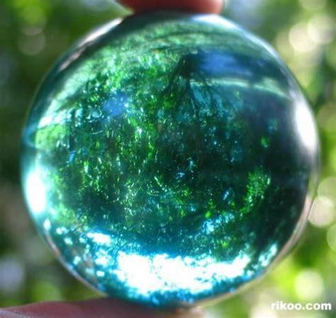 Blue Obsidian Top Cristal 45 best images about boule de cristal on